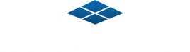 Foto-plafond Logo